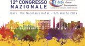 Interventi XII congresso nazionale AGE