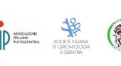 Richiesta di inserimento della valutazione multidimensionale geriatrica (VMG) tra i LEA
