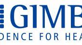 II rapporto GIMBE: Servizio Sanitario in prognosi riservata. Entro il 2025 saremo organi della sanità pubblica?