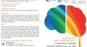 La Geriatria in Emilia Romagna 2017 – interventi e slides