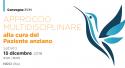 15 dicembre – convegno: approccio multidisciplinare alla cura del paziente anziano