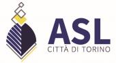 Bando di concorso per 2 dirigenti geriatri a Torino